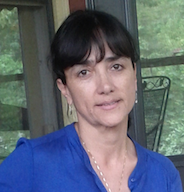 Martha Santana